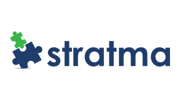 Logo for Stratma.com