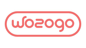 Logo for Wozogo.com