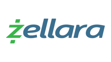 Logo for Zellara.com