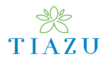 Logo for Tiazu.com