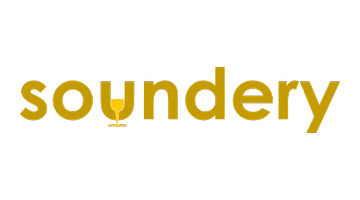 Logo for Soundery.com