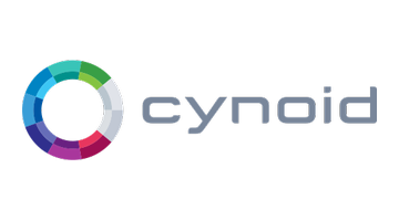 Logo for Cynoid.com