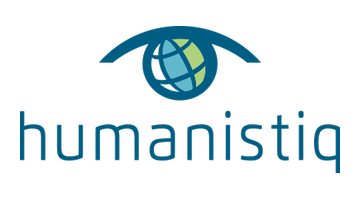 Logo for Humanistiq.com