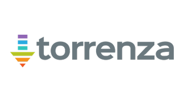 Logo for Torrenza.com