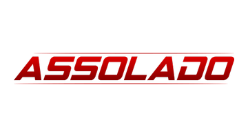 Logo for Assolado.com