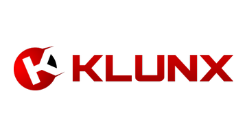 Logo for Klunx.com