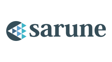 Logo for Sarune.com