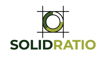 Logo for Solidratio.com