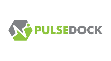 Logo for Pulsedock.com