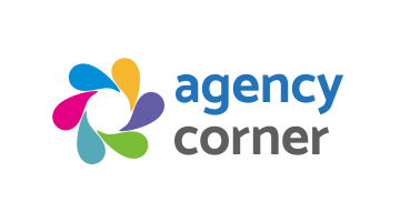 Logo for Agencycorner.com