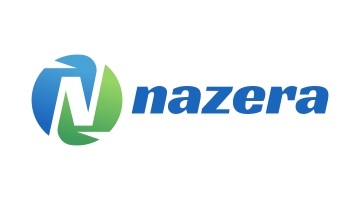 Logo for Nazera.com