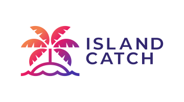 Logo for Islandcatch.com