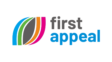 firstappeal.com
