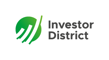 Logo for Investordistrict.com