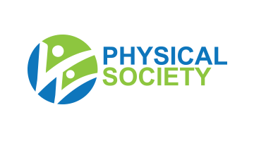 Logo for Physicalsociety.com