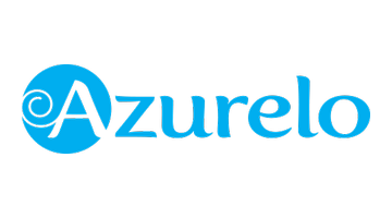 Logo for Azurelo.com
