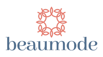 Logo for Beaumode.com