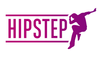 Logo for Hipstep.com