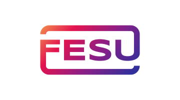 Logo for Fesu.com