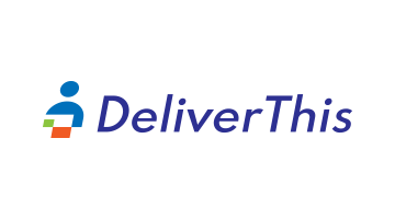deliverthis.com