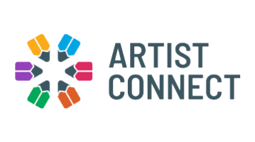 Logo for Artistconnect.com