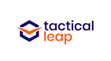 Logo for Tacticalleap.com