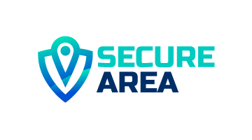 Logo for Securearea.com
