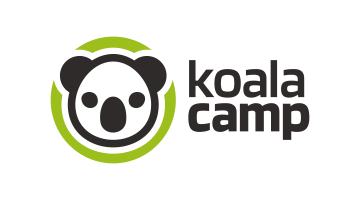 Logo for Koalacamp.com