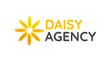 Logo for Daisyagency.com