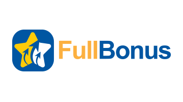 Logo for Fullbonus.com