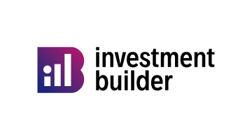 Logo for Investmentbuilder.com