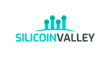 Logo for Silicoinvalley.com