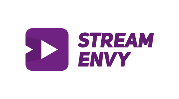 Logo for Streamenvy.com