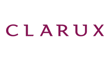 Logo for Clarux.com
