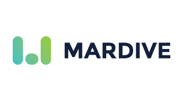 Logo for Mardive.com