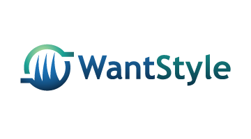 Logo for Wantstyle.com