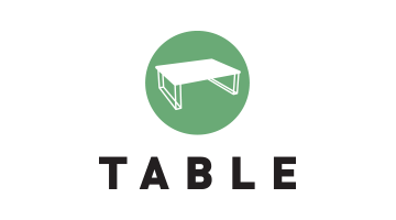 Logo for Table.com