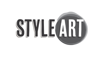 Logo for Styleart.com