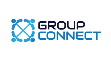 Logo for Groupconnect.com