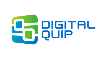 Logo for Digitalquip.com