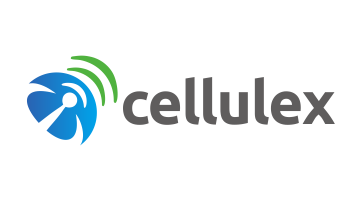 Logo for Cellulex.com