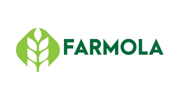 Logo for Farmola.com