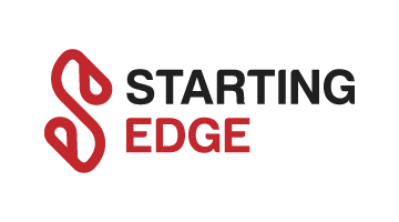Logo for Startingedge.com