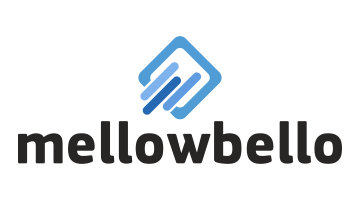 Logo for Mellowbello.com