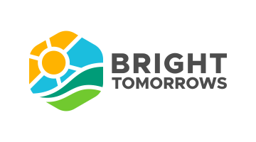 Logo for Brighttomorrows.com