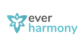 Logo for Everharmony.com