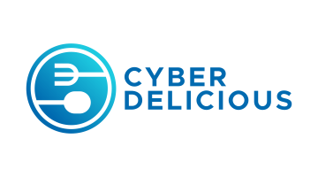 Logo for Cyberdelicious.com