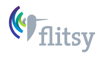 Logo for Flitsy.com