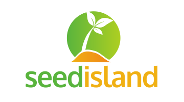 Logo for Seedisland.com