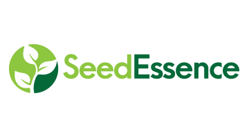 Logo for Seedessence.com